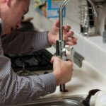 You Need Sewer Line Repair ASAP If You See These 6 Signs