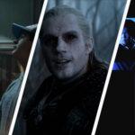 <em>Stranger Things 4</em> Trailer, First Look At <em>Witcher</em> Season 2 And <em>Cowboy Bebop</em> Opening Credits