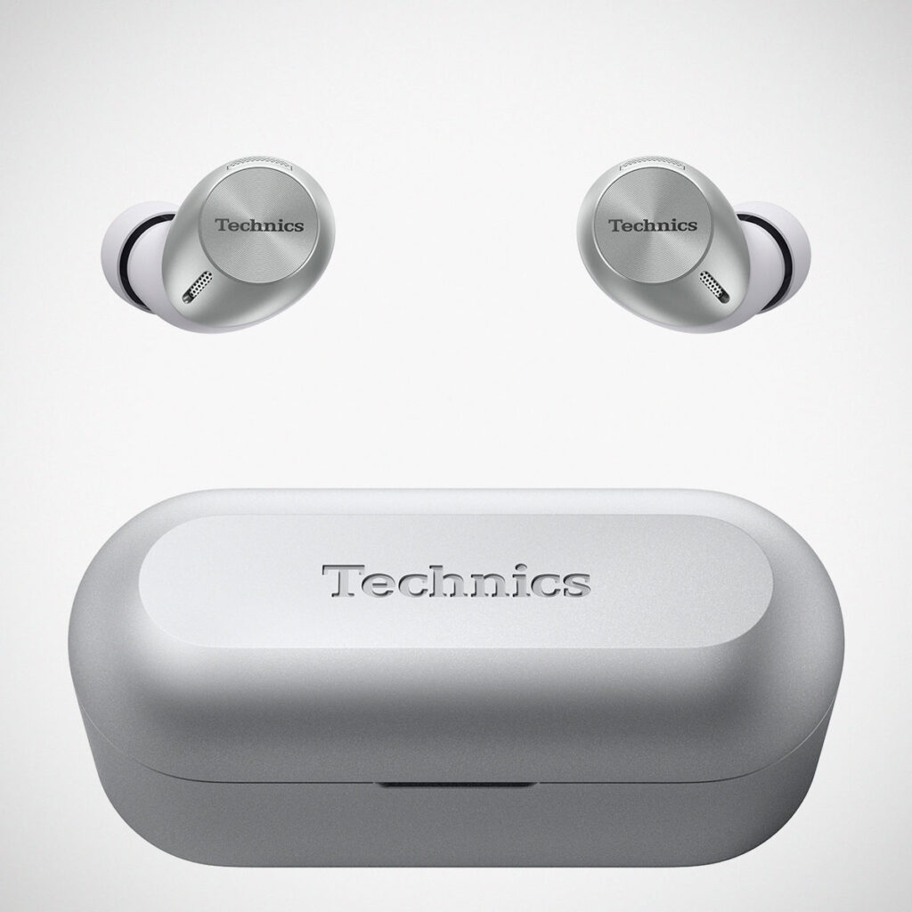 Technics EAH-AZ40 TWS Earbuds