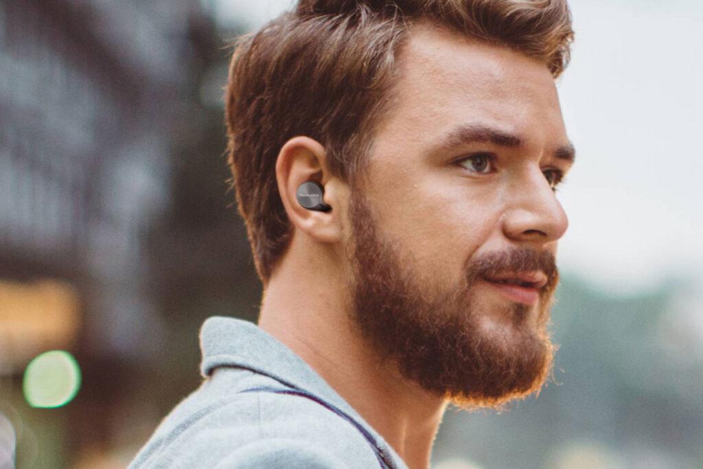 Technics EAH-AZ60 TWS Earbuds