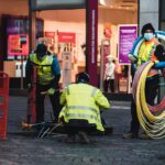 The Importance Of NBN Broadband Service In Today's World
