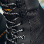 Meet The Tarik Utility Boots by Dr. Martens; It's Like The Combat Jungle Boots, But More Fashionable