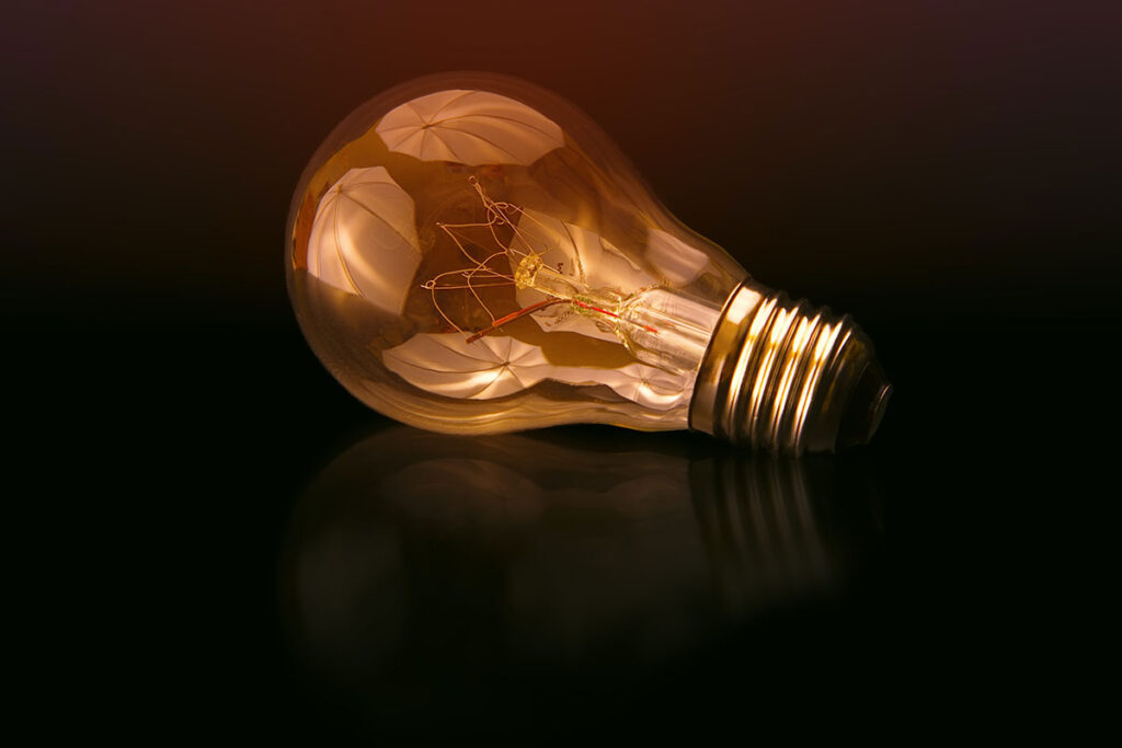 Tips That Will Help You Save Money on Your Energy Bills