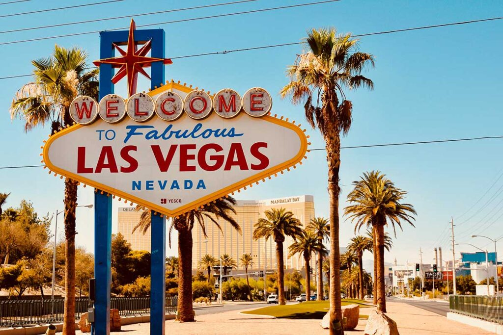 Top Things To See And Do In The USA