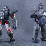 Pre-order Is Happening Now For <em>Transformers</em> Takara Tomy MP-32 Beast Convoy Figure Re-issue