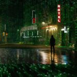 Warner Bros. Drops First Official Trailer For <em>The Matrix Resurrections</em>: Welcome Back, Mr. Anderson