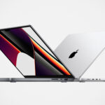 2021 MacBook Pro With M1 Max, Max RAM And Storage Cost A Whopping US$6,099