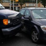 5 Reasons To Get Comprehensive Auto Insurance