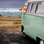 5 Key Things To Look Out For When Buying A Used Minibus