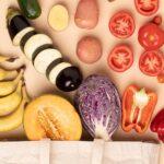 6 Good Ways To Save Money On Food