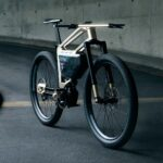 Here Are Some Interesting Electric Mobility Concepts Pitched By BMW And Its Partners