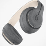 Beats Studio3 Wireless A-COLD-WALL Cement Headphones: It's Beautiful, But Keep In Mind It Is A 4-Year-Old Tech