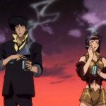 <em>Cowboy Bebop</em> Original Anime Series Is Coming To Netflix!