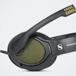 Drop + Sennheiser PC38X Gaming Headset Is Now Selling For Just US$129