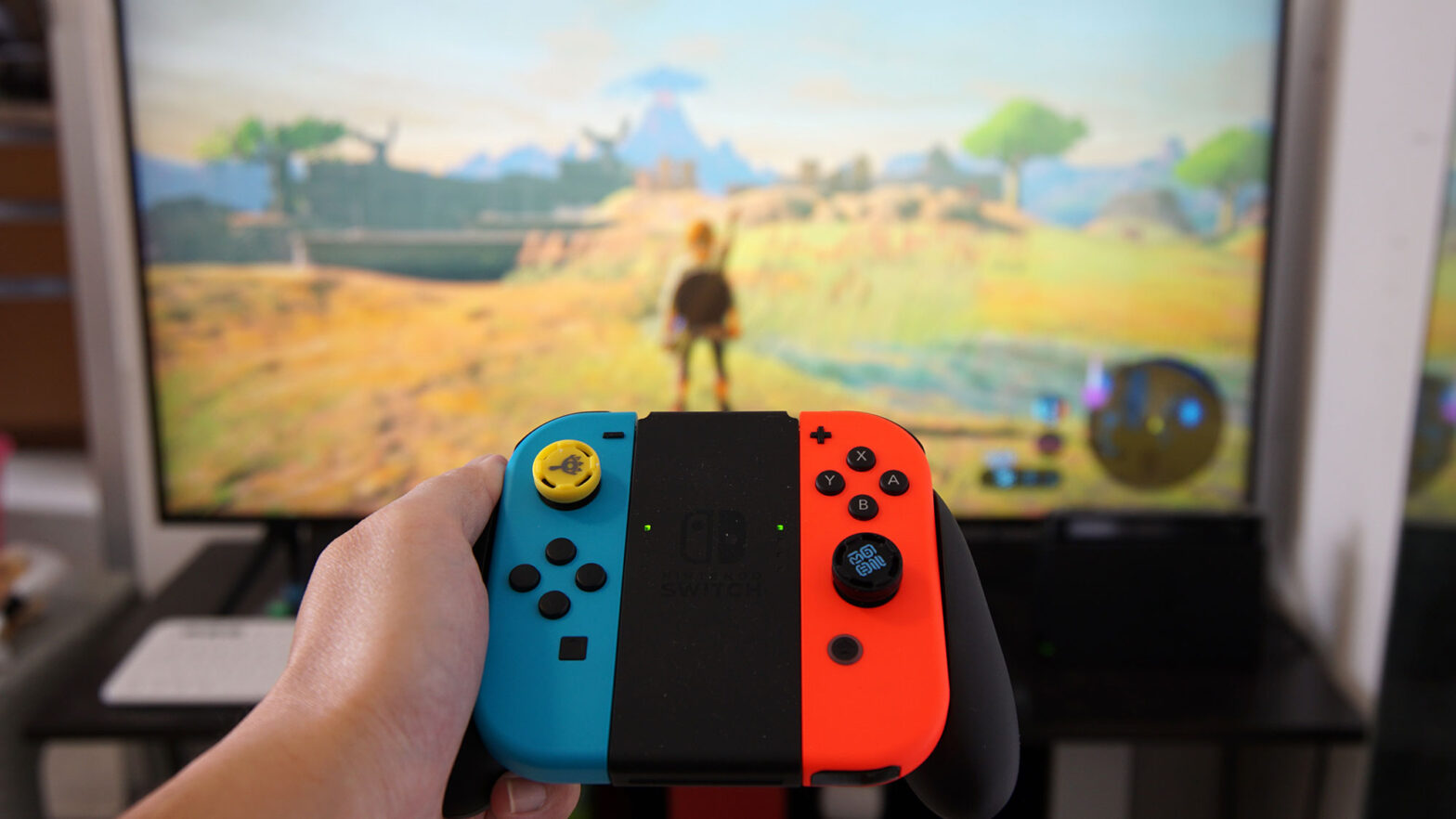 Gaming Trends To Look Out For In 2022