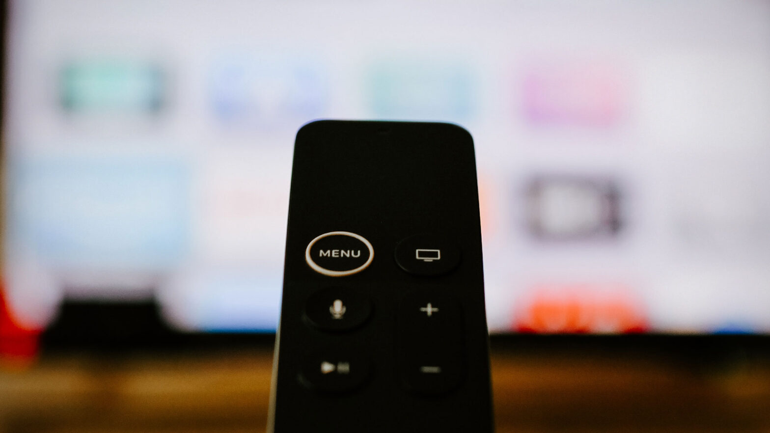 How To Take Advantage Of Promo Deals When Looking For Cable TV