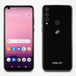 Orbic Magic 5G Is A Midrange 5G Device With A Very Affordable Price, But…
