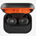 Skullcandy Debuts Its Own Voice-Control Platform On Two New True Wireless Earbuds