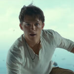 Sony Pictures Drops The First Official Trailer For Tom Holland's <em>Uncharted</em>
