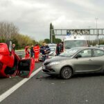 The Different Types Of Traffic Accidents And How To Avoid Them