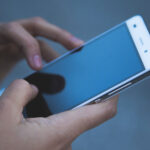 Three Quick Tips For Buying A Second Hand Smartphone