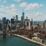 Make Sure You Try These Top 6 Activities When Visiting NYC