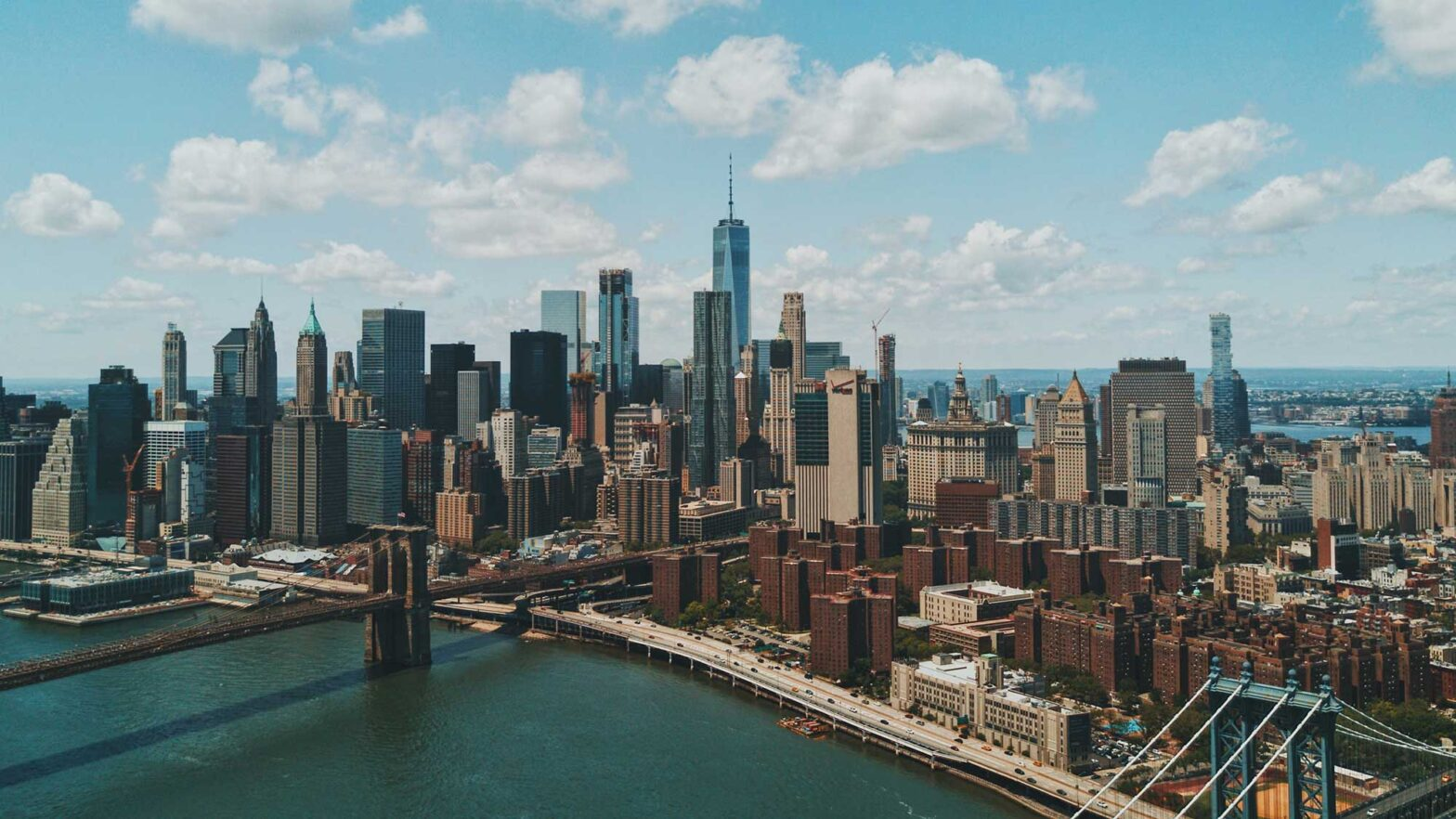 Try These Top 6 Activities When Visiting NYC
