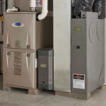 When Do You Need To Restore Your Furnace And How To Choose One?